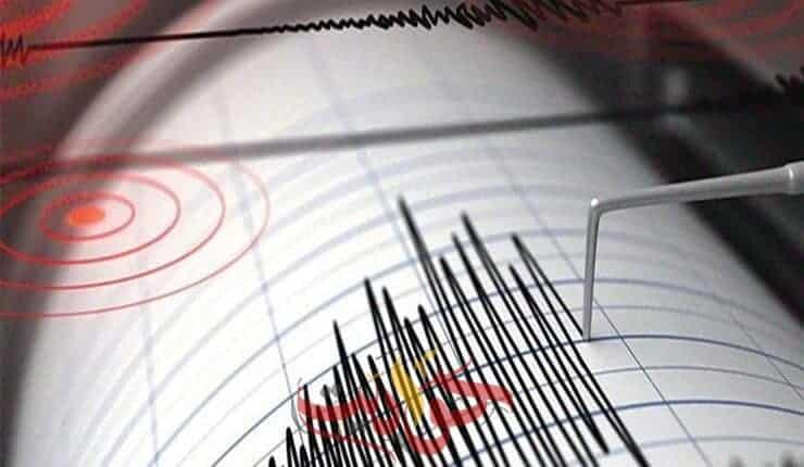 الفلكية زلزال بقوة 55 ريختر يشعر به سكان القاهرة 740x430 1 - حواديت اون لاين