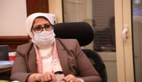 الصحة: 148 ألفا و987 مواطنا من الفئات المستحقة تلقوا لقاح كورونا حتى اليوم