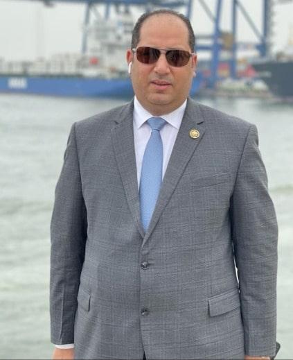 سعد نويصر - حواديت اون لاين