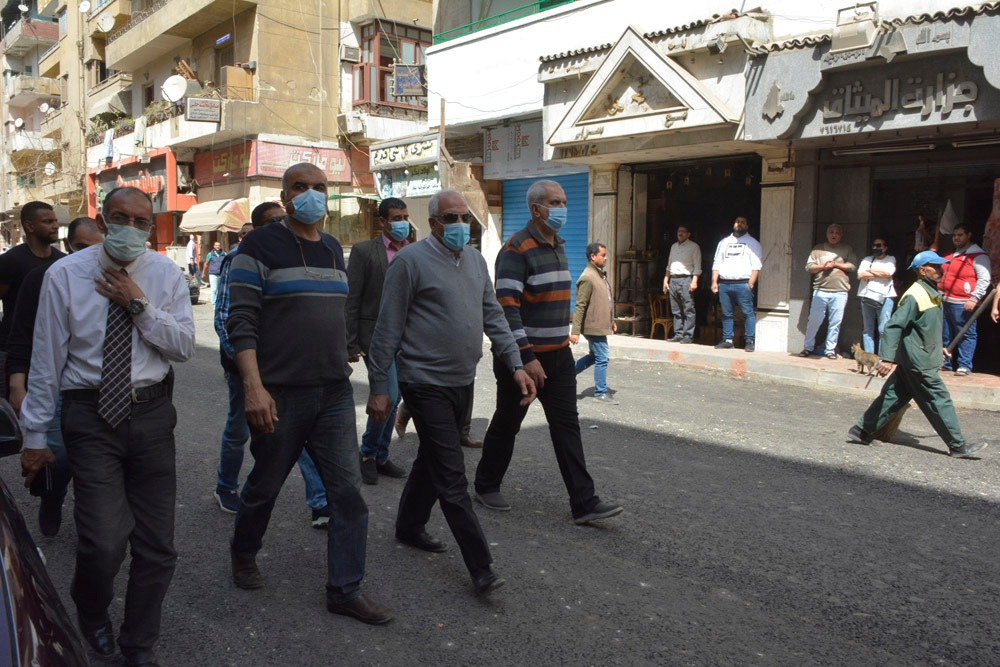 WhatsApp Image 2021 04 16 at 4.22.10 PM - حواديت اون لاين