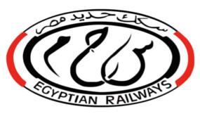 السكة الحديد: سقوط عجلة من قطار أسوان/ القاهرة فى محطة ببنى سويف .. تشكيل لجنة فنية لمعرفة سبب الواقعة