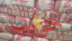 الحكومة توضح حقيقة .. زيادة أسعار السكر التمويني بالمجمعات الاستهلاكية