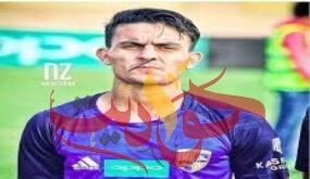 انتقال اللاعب محمد مجلي إلى الزمالك .. المقاولون يرد