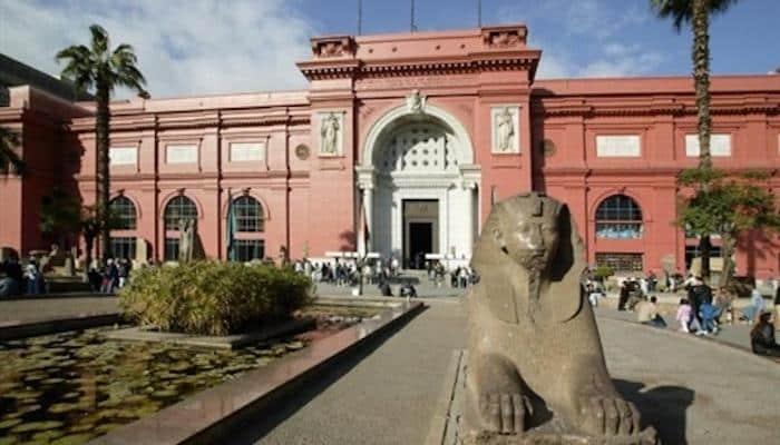121 212822 museum egypt european arab culture   - حواديت اون لاين