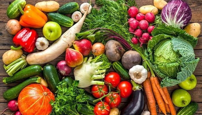 153 012458 storage vegetables fruits   - حواديت اون لاين
