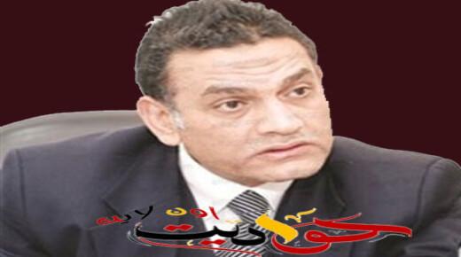 من هو اللواء علاء فاروق مساعد وزير الداخلية للمرور والحماية المدنية