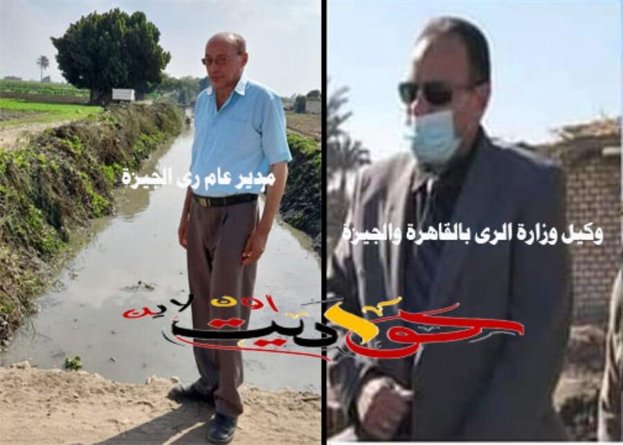 Untitled 1 3 e1627151259846 - حواديت اون لاين