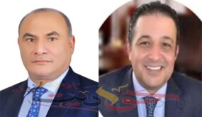 غداً .. مؤتمر القاهرة الدولى الأول حول دور الوساطة والتحكيم فى تسوية المنازعات وتحقيق التنمية المستدامة