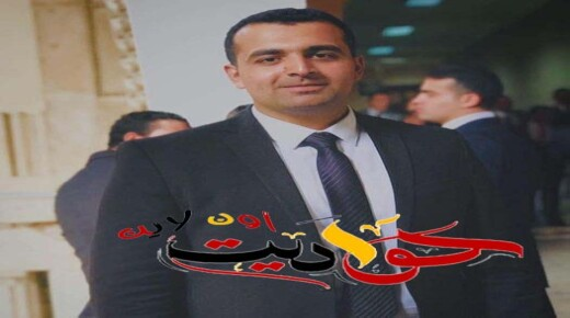 الف مبروك عمرو احمد عبد الفتاح .. وكيلاً للنائب العام