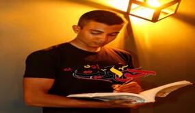 """برنامج الباحث .. تقديم الدكتور احمد تمام .. تعرف على أهدافه وما هو محتواها """"شاهد الفيديو"""""""